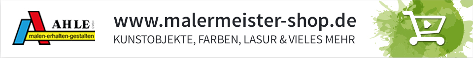 Malermeister Ahle Farbenshop