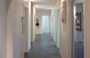 Fußboden Verlegen Paderborn ~ Spezialisierung: bodenbeläge leistungen von a z ahle entdecken