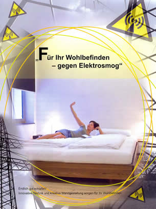 spezialisierung elektrosmog leistungen von a z ahle. Black Bedroom Furniture Sets. Home Design Ideas